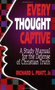 thoughtcaptive