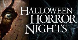 halloweenhorror