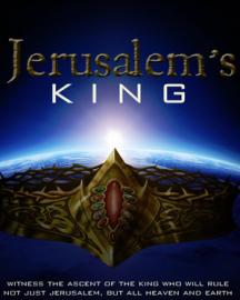 jerusalemsking