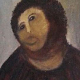 frescojesus