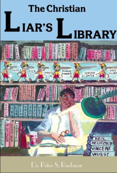 liarslibrary