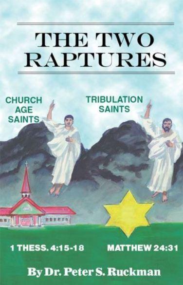 raptures
