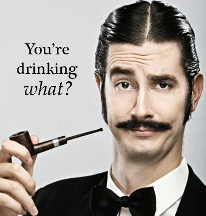drinkingwhat.
