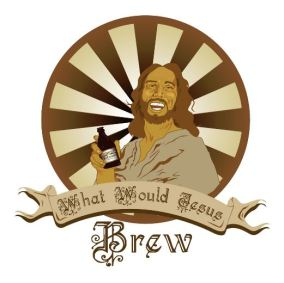 whatwouldjesusbrew